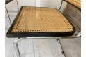Paire de chaises Cesca B32 authentique