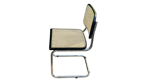 chaise thonet breuer