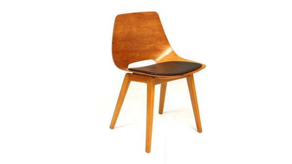 chaise Tonneau