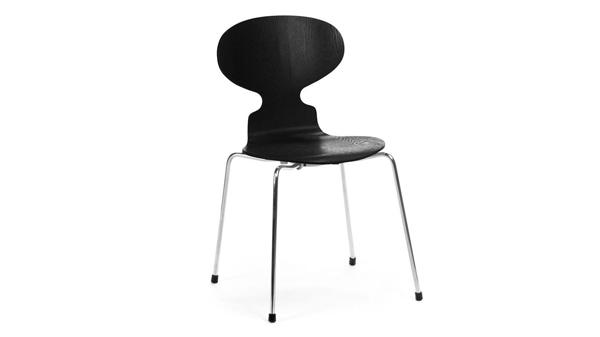 chaise fourmi