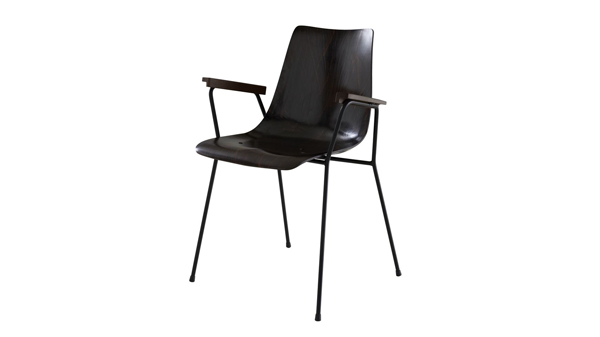 chaise CM 131