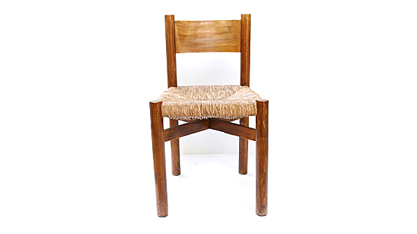 chaise méribel