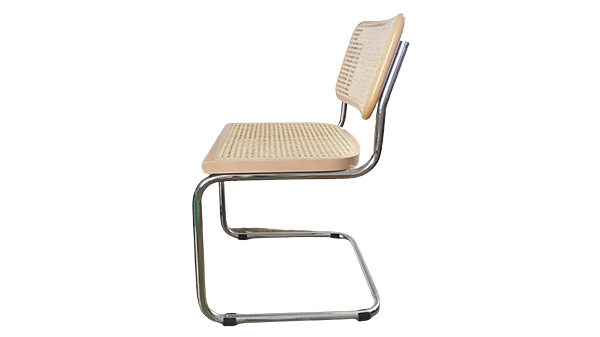 chaise b32 made in italy