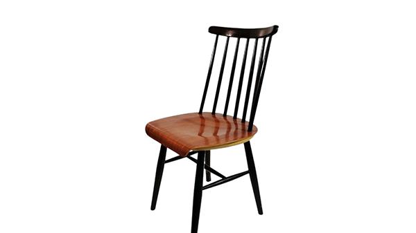 chaise fanett tapiovaara