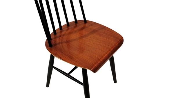 chaise fanett