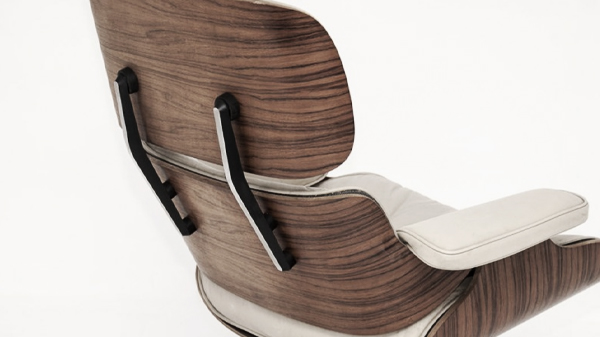 coque lounge chair