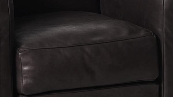 coussin fauteuil MC2