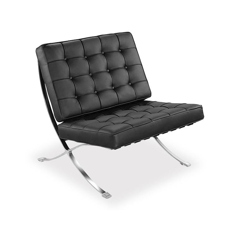 chaise barcelona contrefaçon