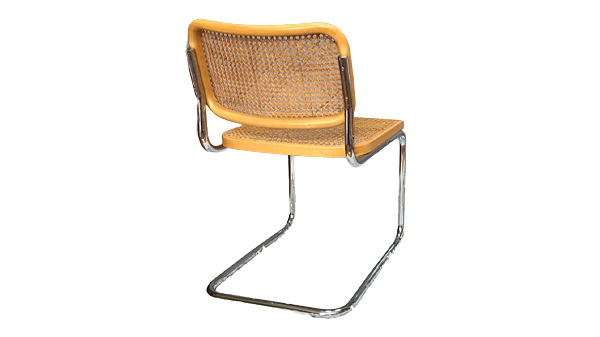 chaise knoll