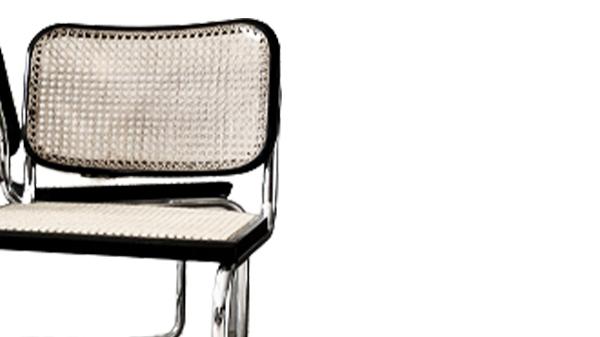 chaise gavina